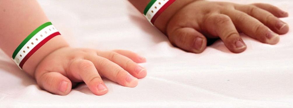 Matrimonio In Italia Con Cittadini Stranieri : Acquisire la cittadinanza italiana react
